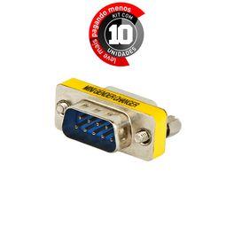emenda-db9-macho-9-pinos-cirilocabos-286682-kit-com-10-1