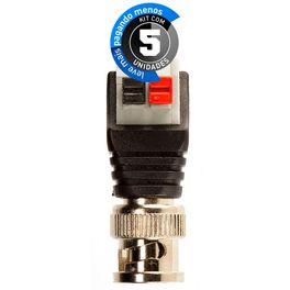 adaptador-borne-pressao-x-plug-bnc-macho-cirilocabos-7427-kit-com-05-1