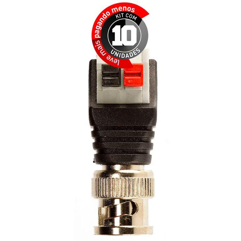 adaptador-borne-pressao-x-plug-bnc-macho-cirilocabos-7427-kit-com-10-1