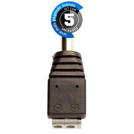 adaptador-borne-pressao-x-plug-p4-macho-cirilocabos-7428-kit-com-05-1