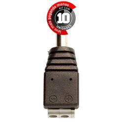 adaptador-borne-pressao-x-plug-p4-macho-cirilocabos-7428-kit-com-10-1