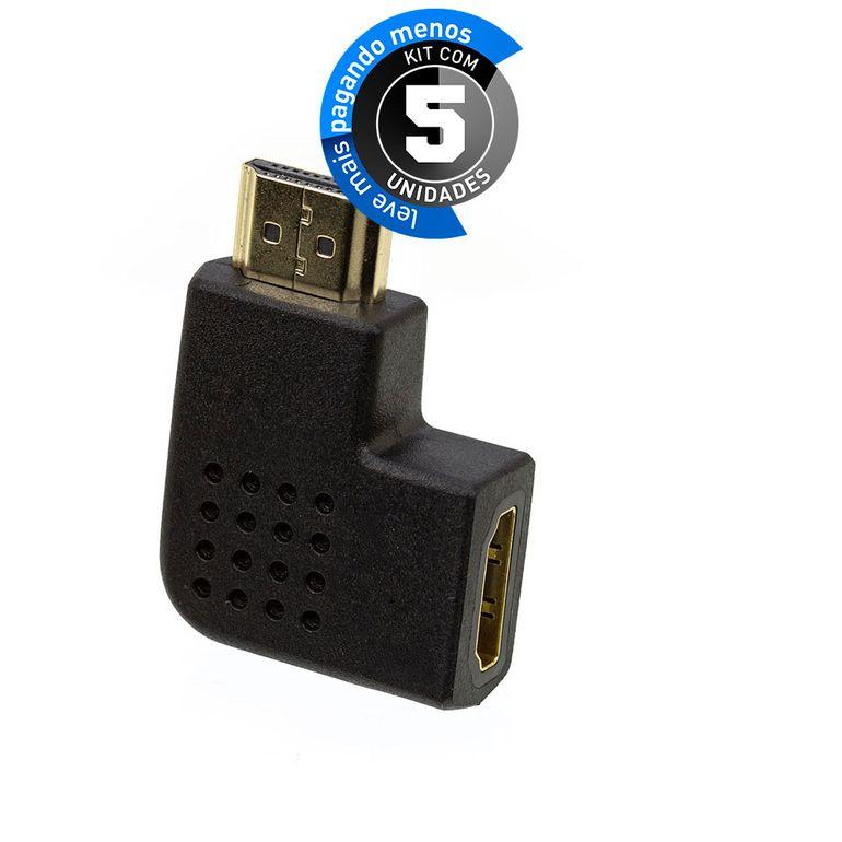 adaptador-90-graus-ponta-hdmi-macho-femea-cirilocabos-0401040-kit-com-05-1