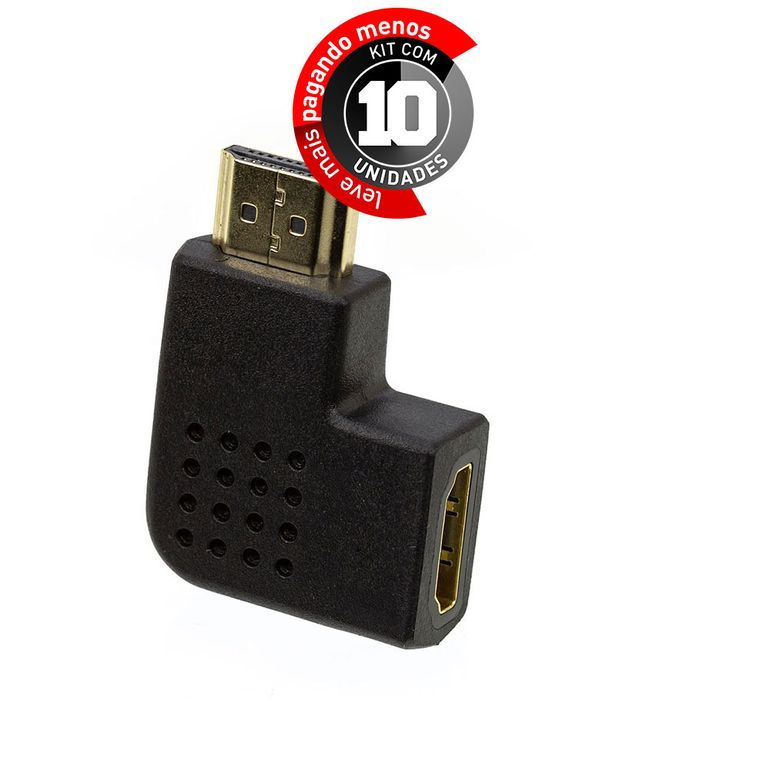 adaptador-90-graus-ponta-hdmi-macho-femea-cirilocabos-0401040-kit-com-10-1