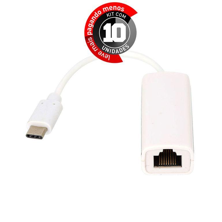 adaptador-usb-c-para-rj45-cirilocabos-0120021-kit-com-10-01