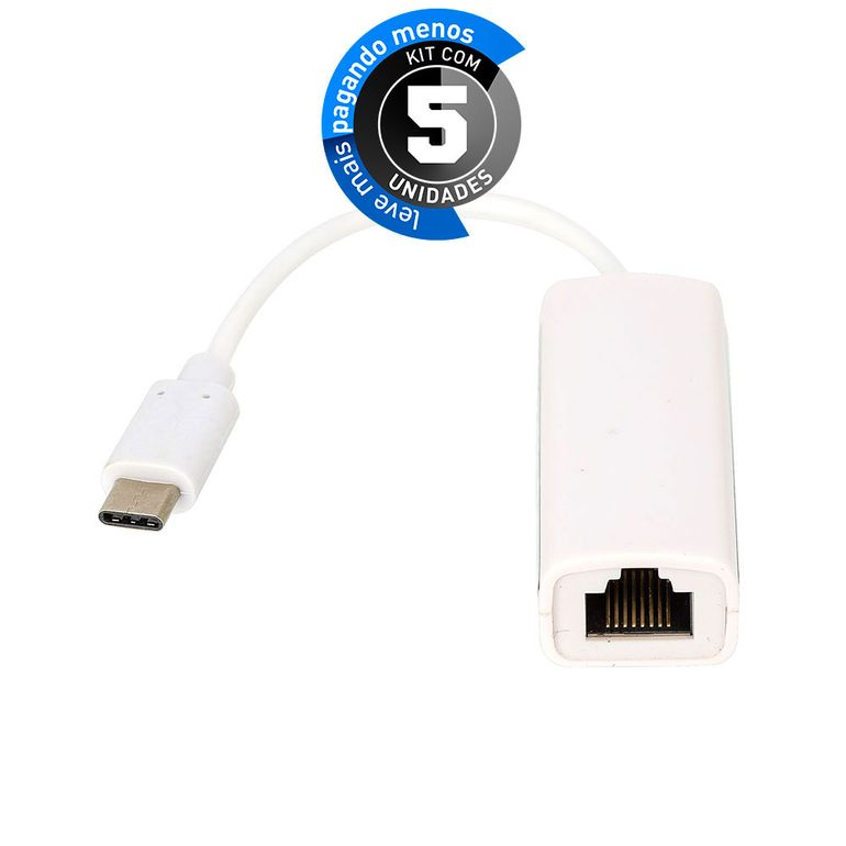 adaptador-usb-c-para-rj45-cirilocabos-0120021-kit-com-05-01