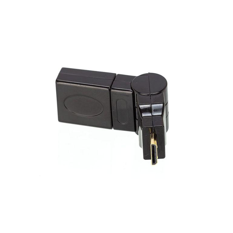 adaptadorrotativo-mini-hdmi-para-hdmi-cirilocabos-0401019-04