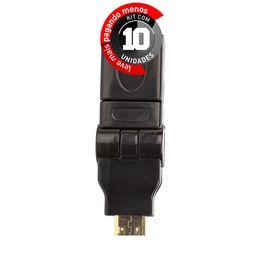 adaptadorrotativo-mini-hdmi-para-hdmi-cirilocabos-0401019-kit-com-10-1