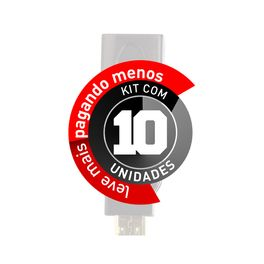 adaptadorrotativo-mini-hdmi-para-hdmi-cirilocabos-0401019-kit-com-10-2