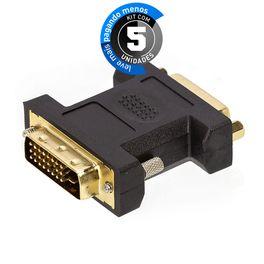 adaptador-dvi-macho-para-dvi-femea-cirilocabos-0401055-kit-com-05-1