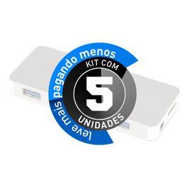 hub-adaptador-usb-c-4-portas-3-0-cirilocabos-0120018-kit-com-05-2