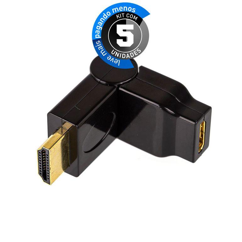 adaptador-hdmi-para-mini-hdmi-90180-graus-cirilocabos-0401012-kit-com-05-1
