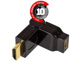 adaptador-hdmi-para-mini-hdmi-90180-graus-cirilocabos-0401012-kit-com-10-1