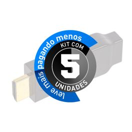 adaptador-hdmi-para-mini-hdmi-90180-graus-cirilocabos-0401012-kit-com-05-2