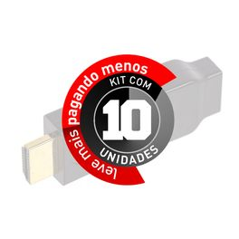 adaptador-hdmi-para-mini-hdmi-90180-graus-cirilocabos-0401012-kit-com-10-2