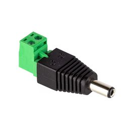 adaptador-borne-x-plug-p4-macho-cirilocabos-6652-01
