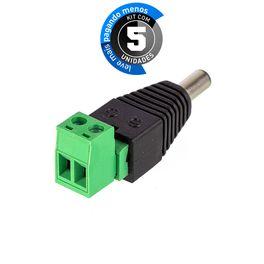 adaptador-borne-x-plug-p4-macho-cirilocabos-6652-kit-com-05-1