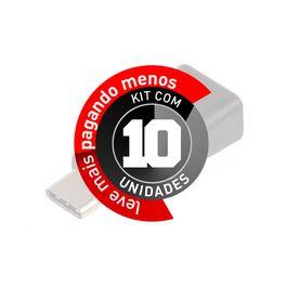 adaptador-micro-usb-para-usb-c-com-funcao-otg-cirilocabos-0120004-kit-com-10-2
