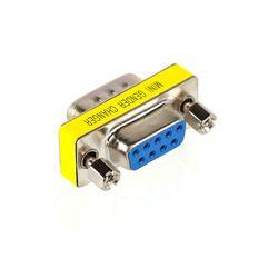 emenda-adaptadora-db9-macho-para-db9-femea-cirilocabos-1201010-01