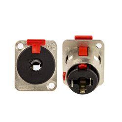 conector-de-painel-p10-femea--cirilocabos-269002-01