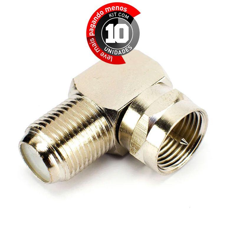 conector-coaxial-para-femea-coaxial-90-graus-cirilocabos-242164-kit-com-10-1