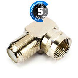conector-coaxial-para-femea-coaxial-90-graus-cirilocabos-242164-kit-com-05-1