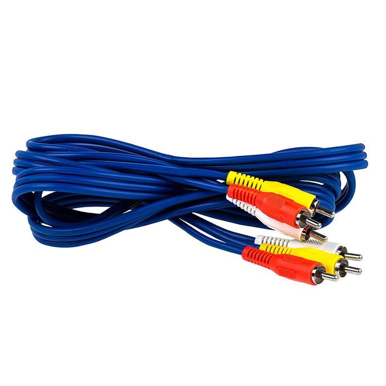 cabo-rca-3-vias-blindado-e-reforcado-azul-cirilocabos-1636-01
