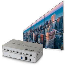 video-wall-controller-3x3-4k-cirilocabos-101160-03