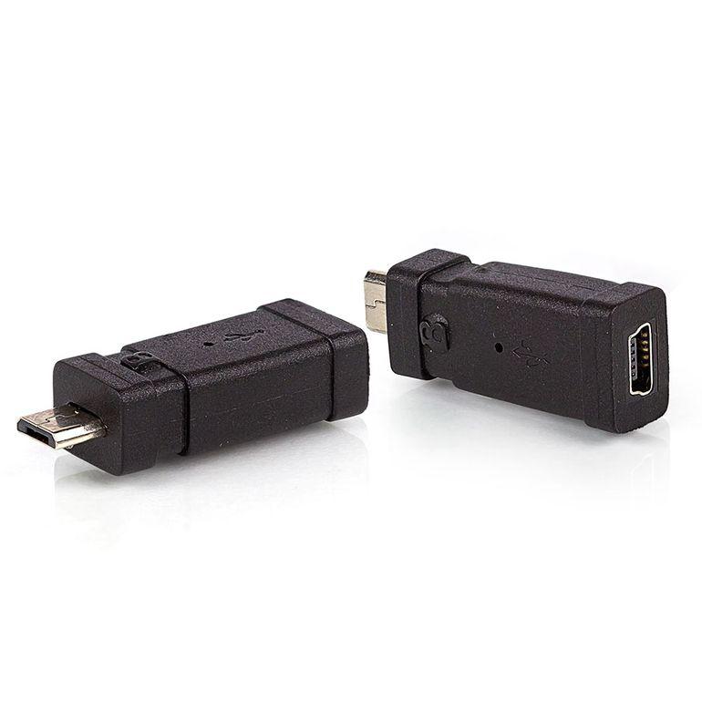 adaptador-micro-usb-para-mini-usb-femea-cirilocabos-757876-01
