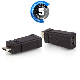 adaptador-micro-usb-para-mini-usb-femea-cirilocabos-757876-05-1