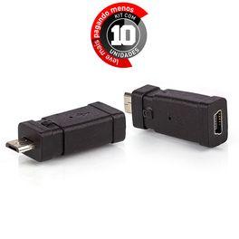 adaptador-micro-usb-para-mini-usb-femea-cirilocabos-757876-10-1