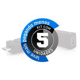adaptador-micro-usb-para-mini-usb-femea-cirilocabos-757876-05-2
