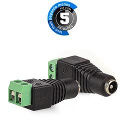 adaptador-borne-x-plug-p4-femea-cirilocabos-6651-05-1