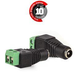 adaptador-borne-x-plug-p4-femea-cirilocabos-6651-10-1