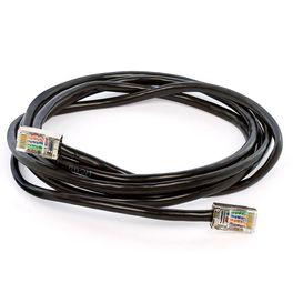 cabo-de-rede-montado-cat5-com-conector-blindado-rj45-cirilocabos-1695-01-preto