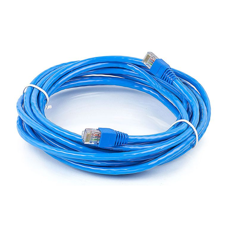 cabo-de-rede-cat5-montado-23awg-4-pares-com-capinha-azul-cirilocabos-1697-01