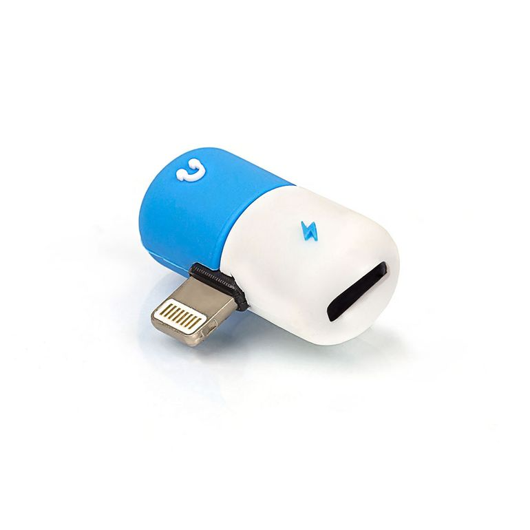 adaptador-iphone-lightning-splitter-para-fone-e-carregador-cirilocabos-8311-01