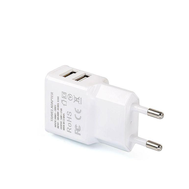 carregador-portatil-de-celular-micro-usb-cirilocabos-7966-01