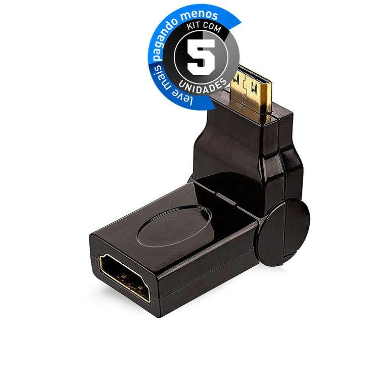 adaptador-90-graus-mini-hdmi-para-hdmi-cirilocabos-0401010-05-1