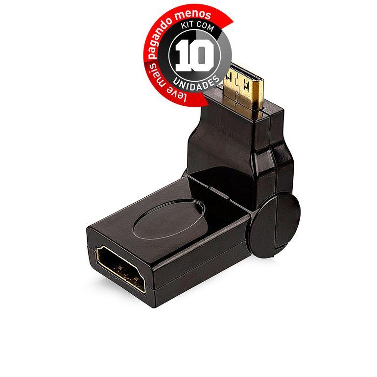 adaptador-90-graus-mini-hdmi-para-hdmi-cirilocabos-0401010-10-1