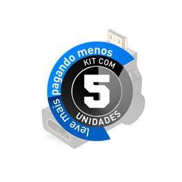 adaptador-90-graus-mini-hdmi-para-hdmi-cirilocabos-0401010-05-2
