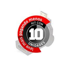 adaptador-90-graus-mini-hdmi-para-hdmi-cirilocabos-0401010-10-2