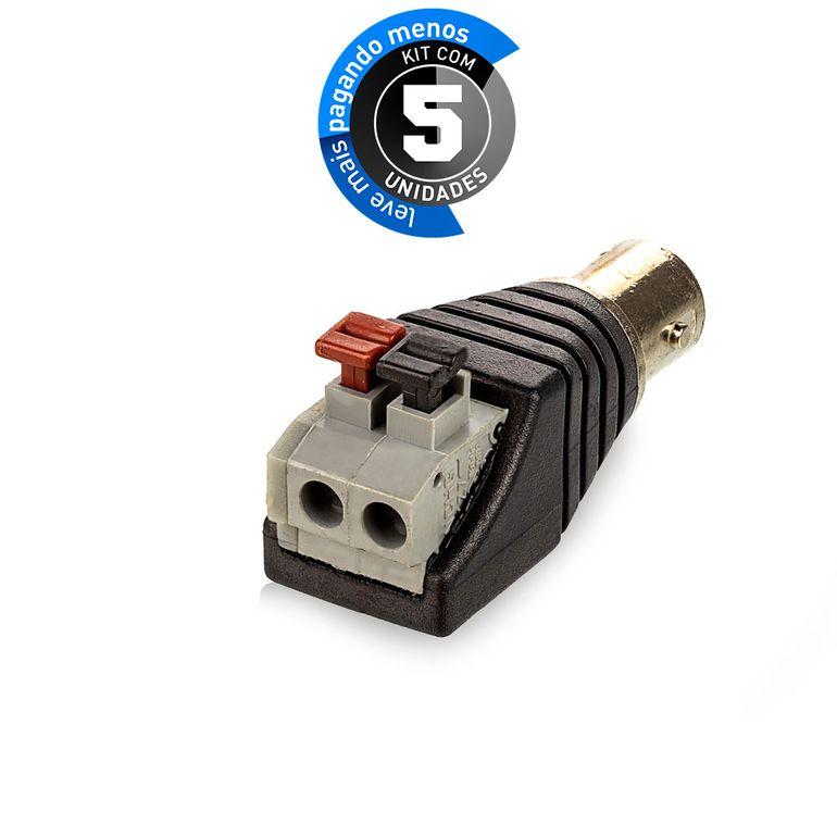 conector-borne-bnc-de-pressao-femea-cirilocabos-2201021-05-1