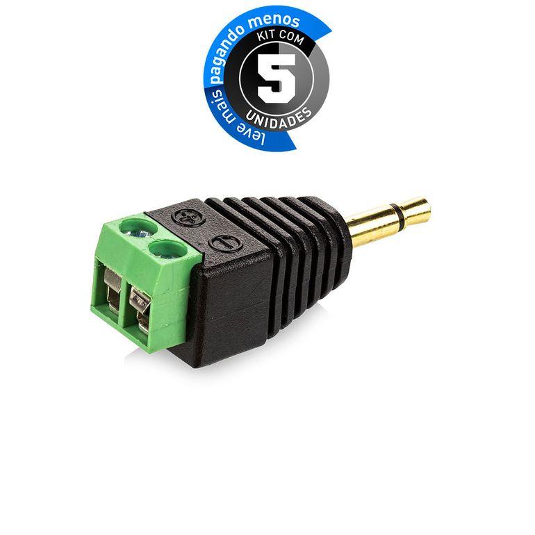adaptador-borne-p2-de-duas-vias-cirilocabos-05-1
