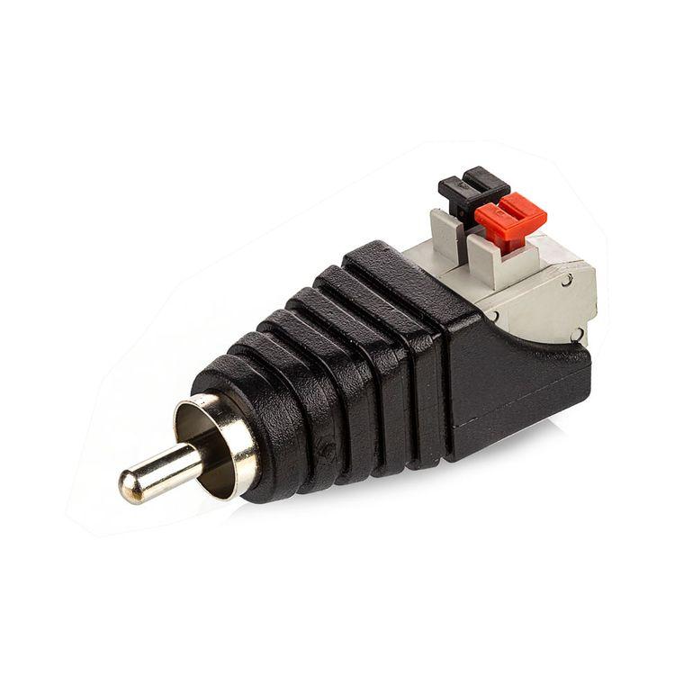 adaptador-borne-pressao-rca-macho-cirilocabos-2201018-01