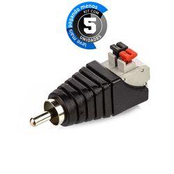 adaptador-borne-pressao-rca-macho-cirilocabos-2201018-05-1