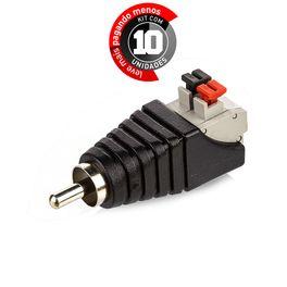 adaptador-borne-pressao-rca-macho-cirilocabos-2201018-10-1