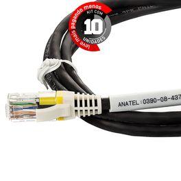 patch-cord-cat5e-homologado-anatel-2-metros-63450-10-1