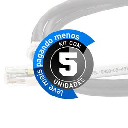 patch-cord-cat5e-homologado-anatel-2-metros-63450-05-2