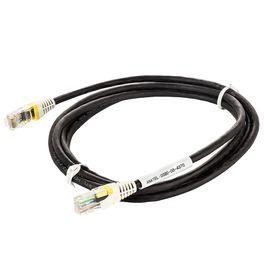 patch-cord-cat5e-homologado-anatel-2-metros-63450-03