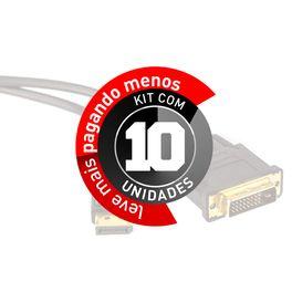 adaptador-displayport-para-dvi-macho-cirilocabos-1501005-10-2